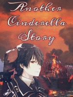 Another Cinderella Story || Yandere X Reader