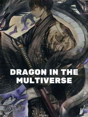 Dragon In The Multiverse