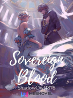 Sovereign Blood