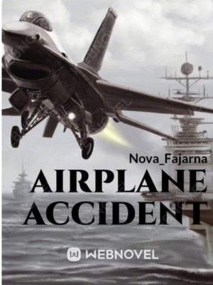 Airplane Accident