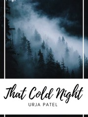 That Cold Night