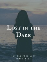 Lost in the Dark!