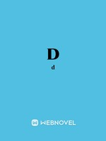 tlatoani's poem collection: abc of personal poems