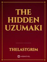 The hidden Uzumaki