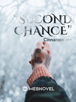 """Second Chance"""