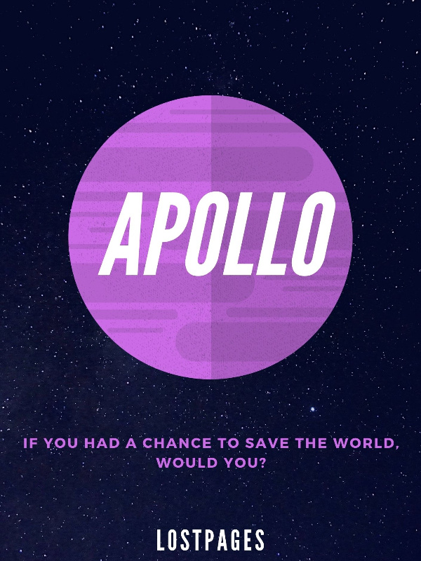 The Legend of Apollo
