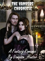 The Vampire Chronicle