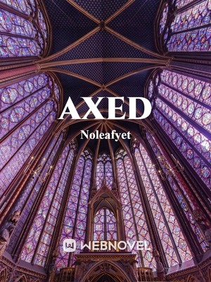 The Villainess Has Fallen