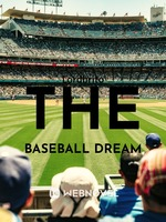 The baseball dream