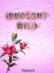 Innocent Wild (Filipino Version)