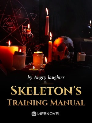 Skeleton's Training Manual