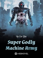 The Legendary Mech Army