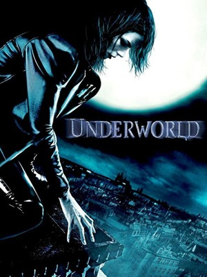 Reincarnated In Underworld