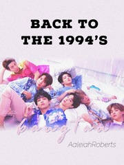 Back to the 1994's//BTS