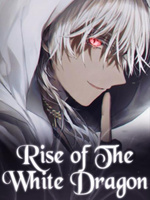 Rise of the White Dragon