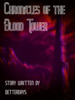 Chronicles of the Blood Tower