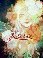 Kaia - The Princess Of Wales