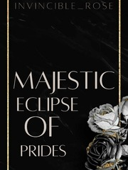 Majestic Eclipse of Prides
