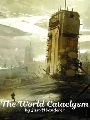 The World Cataclysm