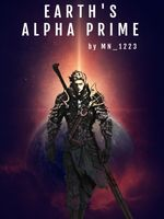 Earth's Alpha Prime