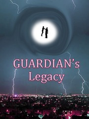 GUARDIAN's Legacy