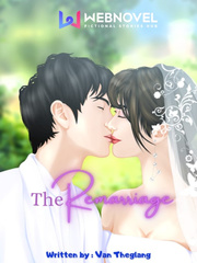 The Remarriage