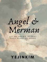 Angel and Merman