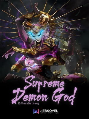 Supreme Demon God