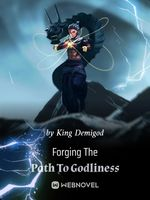 Forging The Path To Godliness