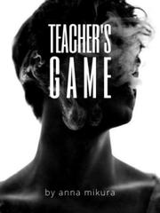 Teacher's Game