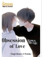 Obsession of Love