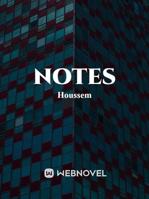 Desolate Domain Across Endless Worlds