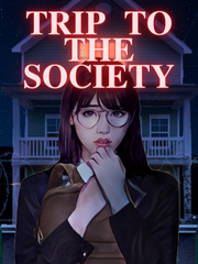 TRIP TO THE SOCIETY (English version)