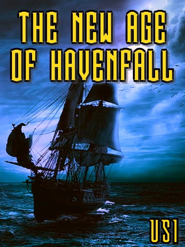 The New Age of Havenfall