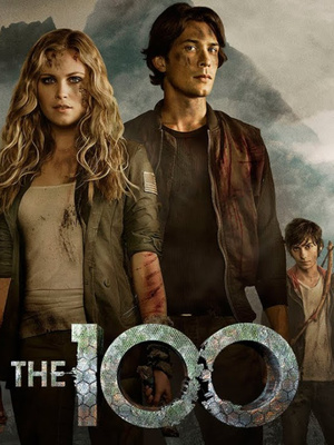 Reincarnated In The 100