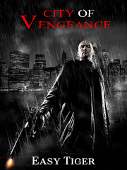 City of Vengeance