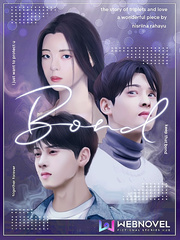 BOND : The Story' of Triplets and Love