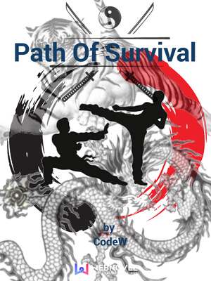 Path of Survival
