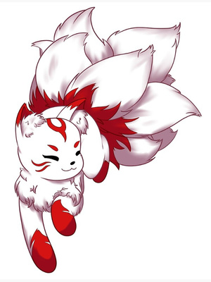 Douluo Dalu:Nine Tailed Heavenly Fox