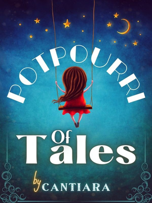 Potpourri of Tales