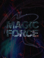 Magic Force