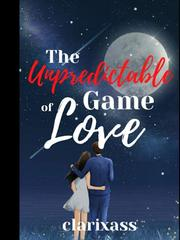The Unpredictable Game of Love