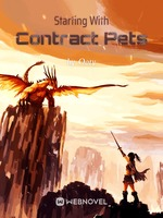 Starting With Contract Pets