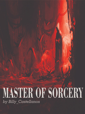 Master Of Sorcery