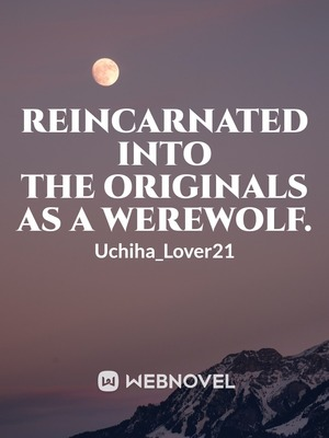 Reborn into twilight