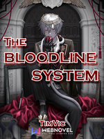 The Bloodline System