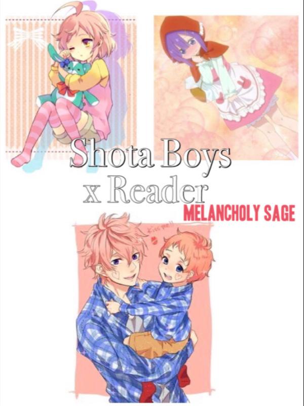 Boys shota Category:Boys' buttocks