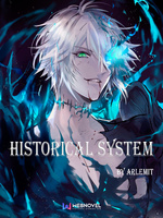 Historical System