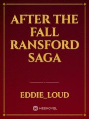 After The Fall Ransford Saga
