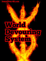 World Devouring System